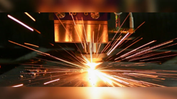 The safety points of operating metal laser cutting machine