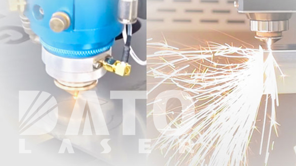 What is the difference between fiber laser cutting machine and CO2 laser cutting machine?