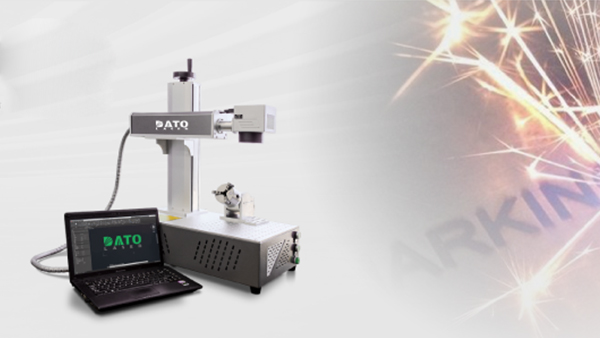 An article about laser marking machine